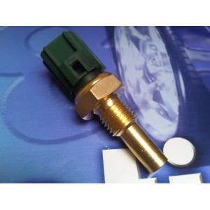 MAZDA MX3 RX7 323 XEDOS WATER TEMPERATURE SENSOR Y70218840