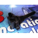 TOYOTA COROLLA IGNITION COIL 90080-019017
