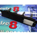 VAUXHALL VX220 ZAFIRA VECTRA IGNITION COIL 1208026 1104070