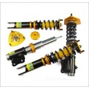 MITSUBISHI EVO7 VII SUPER SPORT COIL OVER SUSPENSION KIT