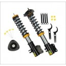 NISSAN SKYLINE R34 SUPER SPORT COIL OVER SUSPENSION KIT