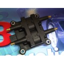 SUBARU IMPREZA 22433-AA400 IGNITION COIL