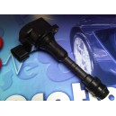 NISSAN 350Z  MURANNO IGNITION COIL 22448-8J115