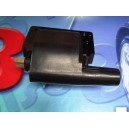 DAEWOO MATIZ IGNITION COIL CMIT-205