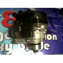 FORD PROBE DISTRIBUTOR TOT57071