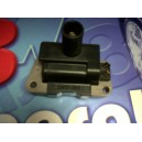 NISSAN PRIMERA ALTIMA IGNITION COIL CM1T227