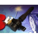 BMW 3,5,7,8 SERIES X5 IGNITION COIL 12131748018