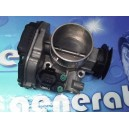 VOLKSWAGEN POLO LUPO 1.4 1.6 THROTTLE BODY 036133064E