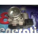 PEUGEOT 307 THROTTLE BODY 0280750085