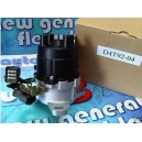 HONDA CIVIC SHUTTLE ACCORD DISTRIBUTOR D4T92-04