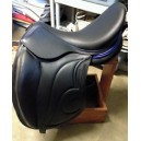 Equestrian Saddle/ Tack Equipment Re-Dye service