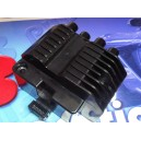 VAUXHALL ASTRA CORSA TIGRA IGNITION COIL 10457075 1208063