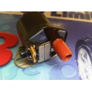 MERCEDES E CLASS G CLASS S CLASS SL IGNITION COIL 0221502433