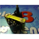 RENAULT MEGANE SCENIC IGNITION COIL PACK