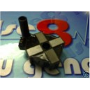 MAZDA / PROTON IGNITION COIL PACK 626