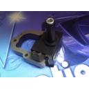 NISSAN MICRA IGNITION COIL CMIT-227